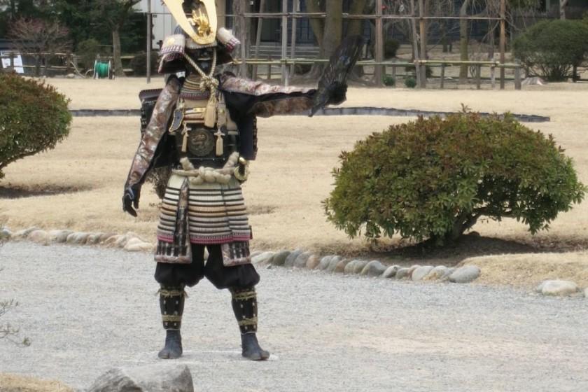 Matsumoto_kl021